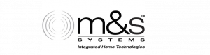 M&S systems