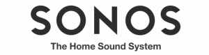 songs the home sound system